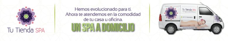 Medellin spa a domicilio, masajes en pareja, dia de spa